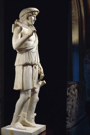https://imgc.allpostersimages.com/img/posters/marble-statue-of-antino-of-aristeas-greek-god-of-gardens_u-L-PRBFZ00.jpg?p=0