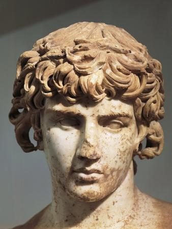 https://imgc.allpostersimages.com/img/posters/marble-statue-of-antinous_u-L-POPN610.jpg?p=0