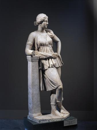 https://imgc.allpostersimages.com/img/posters/marble-statue-of-artemis-copy-of-greek-original-of-4th-century-b-c_u-L-POPFBP0.jpg?artPerspective=n