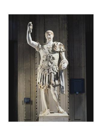 https://imgc.allpostersimages.com/img/posters/marble-statue-of-emperor-trajan-with-armor_u-L-PPC6UM0.jpg?p=0
