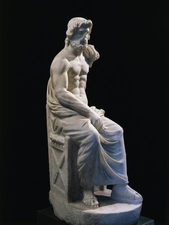 https://imgc.allpostersimages.com/img/posters/marble-statue-of-enthroned-zeus-from-demirci-turkey_u-L-POPHLO0.jpg?p=0