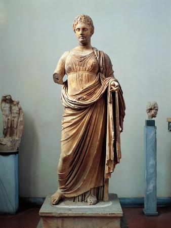 https://imgc.allpostersimages.com/img/posters/marble-statue-of-goddess-themis-by-chairestratos-from-rhamnous-greece-3rd-century-b-c_u-L-POPP0M0.jpg?p=0