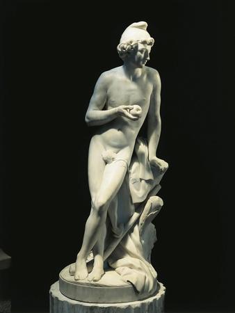https://imgc.allpostersimages.com/img/posters/marble-statue-of-paris-by-nicolas-francois-gillet_u-L-POPOXG0.jpg?p=0