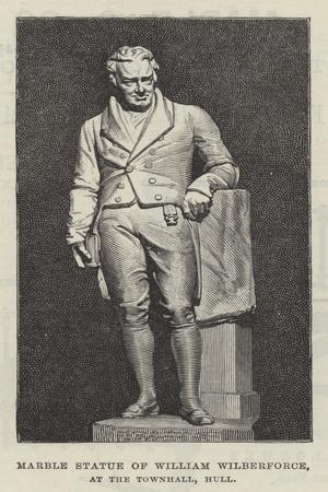https://imgc.allpostersimages.com/img/posters/marble-statue-of-william-wilberforce-at-the-townhall-hull_u-L-PVW7FJ0.jpg?p=0