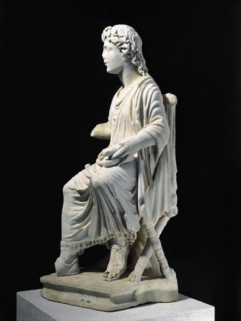 https://imgc.allpostersimages.com/img/posters/marble-statue-of-young-christ-seated-on-stool-from-civita-lavinia-rome_u-L-POPIJW0.jpg?p=0
