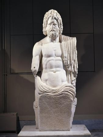 https://imgc.allpostersimages.com/img/posters/marble-statue-of-zeus-from-gaza_u-L-POPVYS0.jpg?p=0