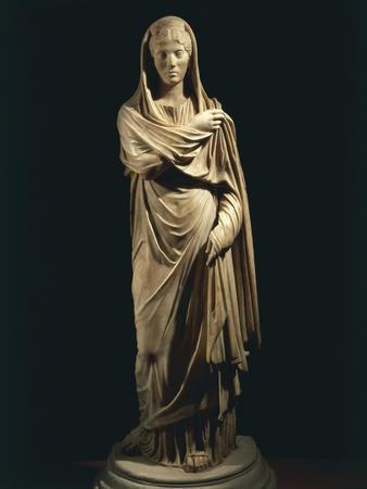 https://imgc.allpostersimages.com/img/posters/marble-statue-portraying-roman-matron-from-colony-of-cirta-algeria_u-L-POPRPF0.jpg?p=0