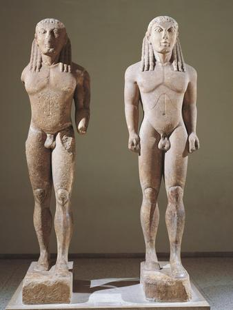 https://imgc.allpostersimages.com/img/posters/marble-statues-representing-brothers-kleobis-and-biton_u-L-POPO6I0.jpg?p=0