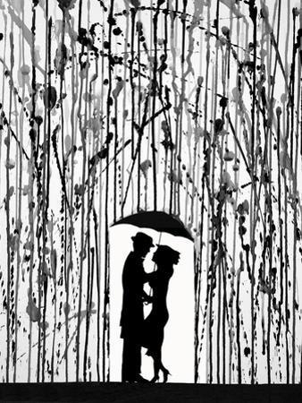 Film Noir by Marc Allante