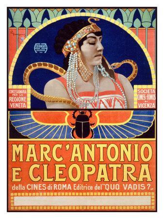 https://imgc.allpostersimages.com/img/posters/marc-antonio-e-cleopatra-societa-cines_u-L-E8GD70.jpg?artPerspective=n