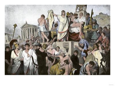 https://imgc.allpostersimages.com/img/posters/marc-antony-s-oration-over-julius-caesar-s-body-in-ancient-rome-44-bc_u-L-P5Z30T0.jpg?p=0