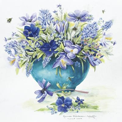 https://imgc.allpostersimages.com/img/posters/march-bouquet_u-L-Q1CAB090.jpg?artPerspective=n