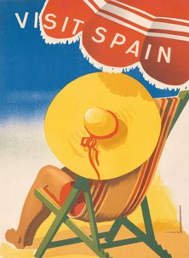 Visit Spain - Cala Ratjada, Mallorca Resort by Marcias Jose Morell