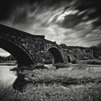 Stony Bridge
