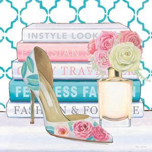 Fearless Fashion II by Marco Fabiano