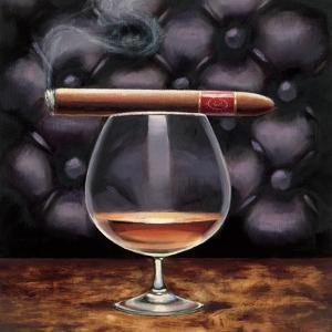 Gentlemen Prefer I by Marco Fabiano