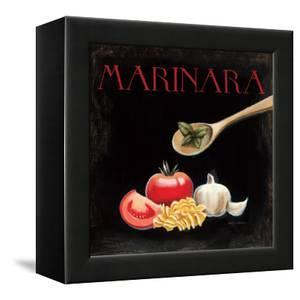 Italian Cuisine IV by Marco Fabiano