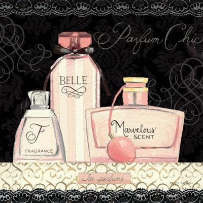 Les Parfum II by Marco Fabiano