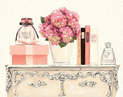 Parfum Chic II by Marco Fabiano