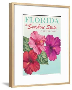 Sunshine State by Marco Fabiano