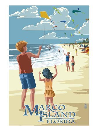https://imgc.allpostersimages.com/img/posters/marco-island-florida-kites-on-beach_u-L-Q1GPJ8D0.jpg?p=0