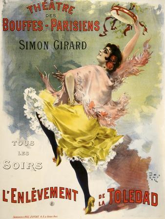 Simon Girard