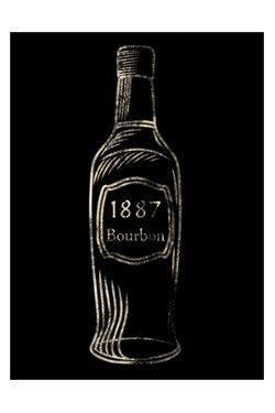 1887 Bourbon by Marcus Prime