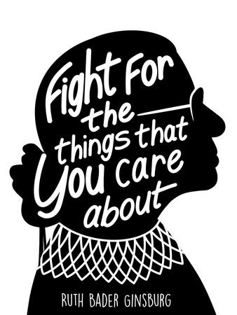Caring Fight