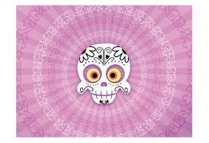 Dia De Los Muertos 2 by Marcus Prime
