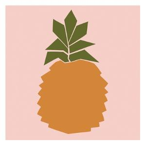 Juicy Fruit 1 by Marcus Prime