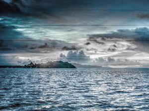 Magestic Island 1 by Marcus Prime