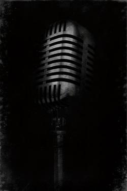 Mic Check 1 by Marcus Prime