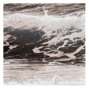 Ocean Breath 2 by Marcus Prime