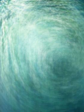 The Light Below by Margaret Juul