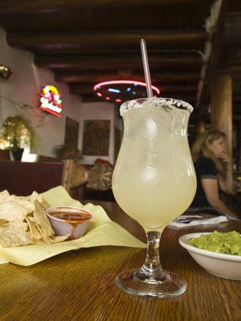 https://imgc.allpostersimages.com/img/posters/margarita-and-nachos-at-maria-s-bar-and-restaurant-santa-fe-new-mexico_u-L-P91XZJ0.jpg?p=0