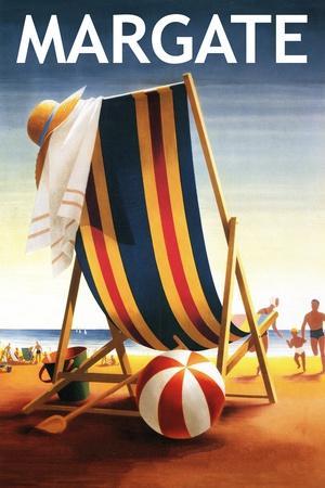https://imgc.allpostersimages.com/img/posters/margate-new-jersey-beach-chair-and-ball_u-L-Q1GQOIR0.jpg?p=0