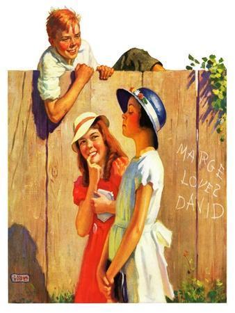 https://imgc.allpostersimages.com/img/posters/marge-loves-david-august-10-1935_u-L-PHX0550.jpg?artPerspective=n