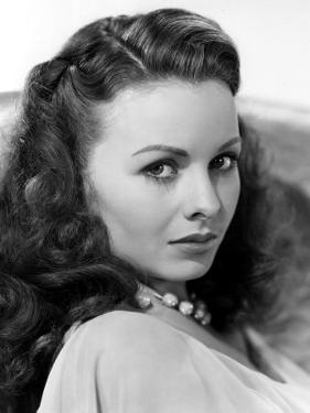 Margie, Jeanne Crain, 1946