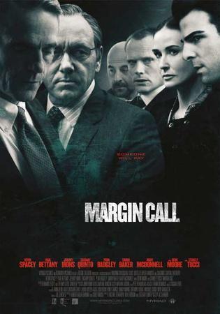 https://imgc.allpostersimages.com/img/posters/margin-call_u-L-F54Q8P0.jpg?artPerspective=n