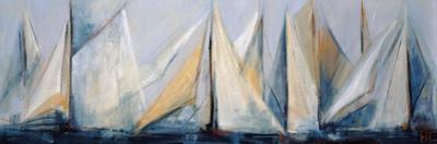 First Sail II