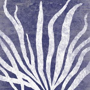 Reef IV by Maria Mendez