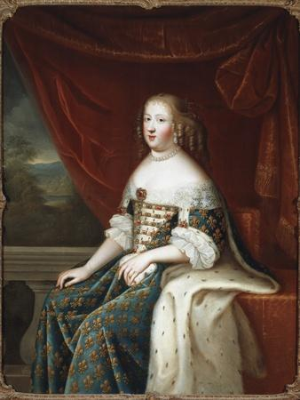 https://imgc.allpostersimages.com/img/posters/maria-theresa-queen-of-france_u-L-PZS4410.jpg?artPerspective=n