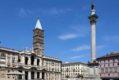 https://imgc.allpostersimages.com/img/posters/marian-column-and-basilica-santa-maria-maggiore-rome-lazio-italy_u-L-PWFAWA0.jpg?p=0