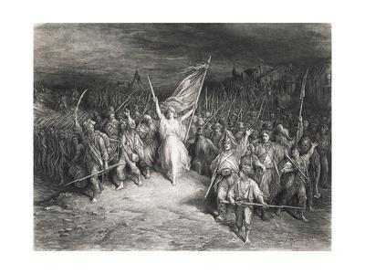 https://imgc.allpostersimages.com/img/posters/marianne-leading-french-into-battle_u-L-PRGCMN0.jpg?p=0