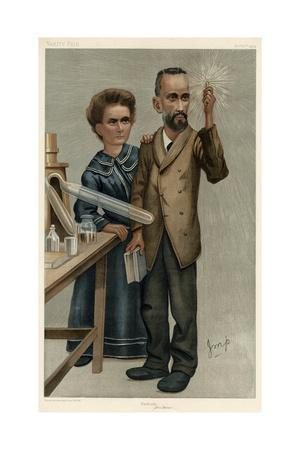 https://imgc.allpostersimages.com/img/posters/marie-and-pierre-curie_u-L-PS1YOZ0.jpg?artPerspective=n