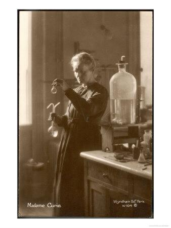 https://imgc.allpostersimages.com/img/posters/marie-curie-physical-chemist-in-her-laboratory_u-L-OU0X10.jpg?artPerspective=n