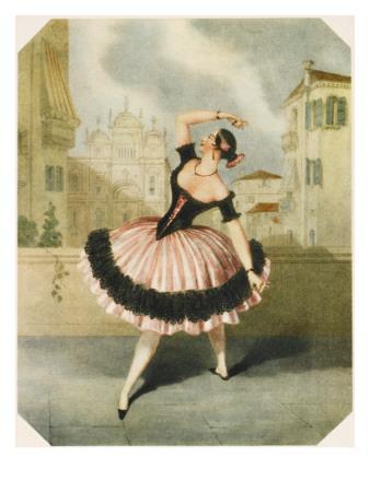 https://imgc.allpostersimages.com/img/posters/marie-guy-stephan-ballet-dancer-in-las-boleras-de-cadiz_u-L-P9TNOT0.jpg?p=0