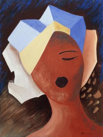 Zoe Chante I, 1993