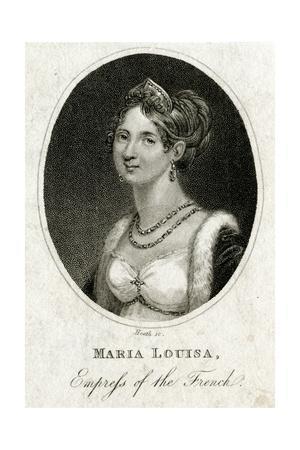 https://imgc.allpostersimages.com/img/posters/marie-louise-heath_u-L-PSBYAG0.jpg?p=0
