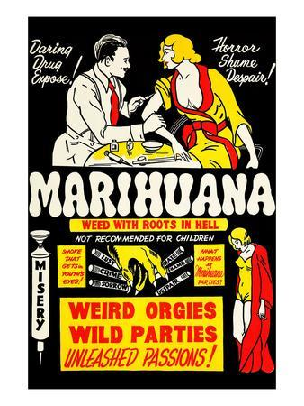 https://imgc.allpostersimages.com/img/posters/marihuana-weed-with-roots-in-hell_u-L-PGG2RH0.jpg?artPerspective=n
